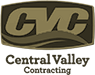 Central Valley Contracting