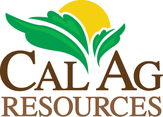 Cal Ag Resources